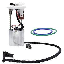 Gas Fuel Pump Assembly For 2008 2009 2011 Saturn VUE Chevrolet Captiva Sport