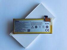 Lot Of 5 Battery For Zte Z798 Majesty Pro Plus Z799 Z798Bl Z799Vl 2000Mah