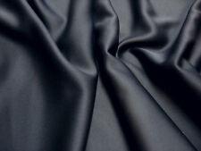 443265 Vans Atwood black out Black Raven sample MIS. 42