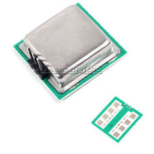 Microwave Body Induction Module 24GHz CDM324 Radar Induction Switch Sensor