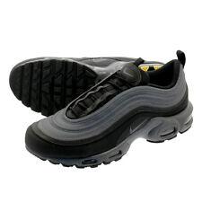 Nike Herren Air Max Plus 97 Cool Grey CD7859-001 Sneaker Schuhe Neu Gr.40