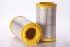 Air Filter-Standard Duty FEDERATED FILTERS PA5090F