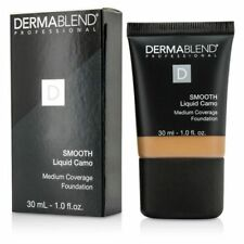 Medium Shade Liquid Face Makeup