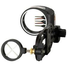 Hind Sight Eclipse Bowsight 5 Pin Right Hand
