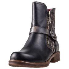 c9624163af9 Chaussures Laura Vita pour femme