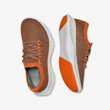 Allbirds Tree Dashers Diablo / White Shoes Women's Size 9 New In Box!