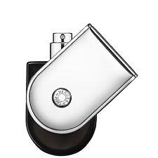 Parfum 30-50ml Unisex Fragrances