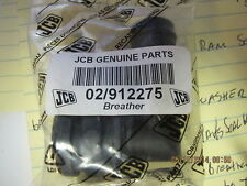 02/912275 JCB Pipe To Tube Elbow NSN 4730015499131