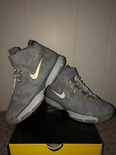 Nike Zoom Kobe II 2 PRELUDE - Size 7