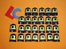 PLAYMOBIL LOTE CUERPOS, 25 UNID, ORGANES Playmobil, Organismes Playmobil, pièces