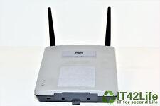 Cisco Aironet 1200 Serie AIR-AP1232AG-E-K9 Access Point 2,4 GHz