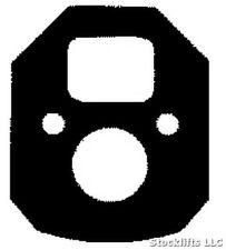 KEM Parts 131190 EGR Valve Gasket