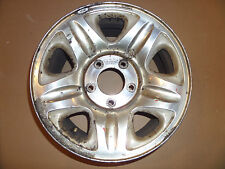 """97 98 99 Ford Expedition Factory 16"""" Rim OEM"""