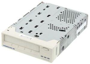 TANDBERG Dati SLR60 30/60GB Conservazione Media SCSI Lvd FSC