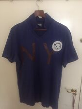 mens nike t shirt large