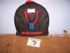 Schneeketten RUD-Matic DISC 47189 NEUWERTIG 185/75-R15 205/50-R17 215/55-R16