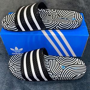Adidas Adilette FY1592 Men Size 13