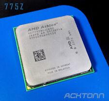 AMD  AD775ZDWCJ2BGH CPU Processor