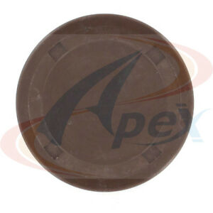 Engine Circular Plug Apex Automobile Parts ACP203