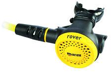 Mares Rover Octo Octopus Scuba Diving Regulator 416505