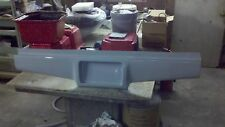 fiberglass roll pan rollpan 86-96 Dodge Dakota Bumper