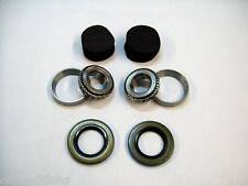 SWINGARM BEARING BUSHING KIT POLARIS XPEDITION 325 425