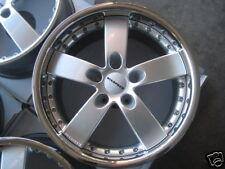 1X 18 PORSCHE RINSPEED FÜR 993 996 BOXSTER 986 911 NEU 8,5 x 18 et 45 VW AUDI