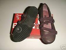 Palladium girls rubber kids athletic shoe size 26 NIB