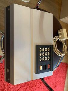 transmetteur Alarme Daitem Dp8411