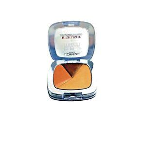 L'Oréal True Match Highlight Powder Glow Illuminator