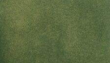 "Woodland Scenics [WOO] 50""x 100"" Grass Mat Green RG5122 WOORG5122"