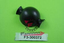 F3-300372 SEMISFERA leva Cambio Piaggio Poker - TM 703 - Car MAX - Originale