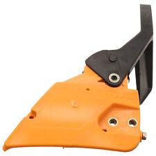Kettenraddeckel passend für Partner 351