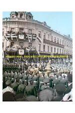 "mm505 - Czar Nicholas II Romanov coronation in 1896 -  Royalty photo 6x4"""