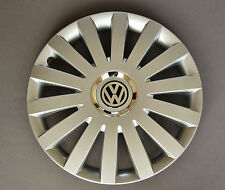 "15"" Volkswagen Transp. T4,Polo,Caddy...Wheel Trims / Covers, Hub Caps,Quantity 4"