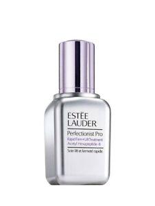 Estée Lauder  Perfectionist Pro 50 ml NEU .....