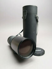 Rollei Rolleinar-MC 1:5,6 400 mm Objektiv