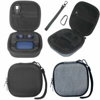 Hard Protector Case Cover Bag Pouch for Jabra Elite Active 65t/Elite 65t Earbuds