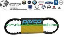Cinghia Trasmissione Dayco KEVLAR 8198K/163750720 RMS KYMCO B&W/Grand Dink 250