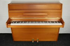 More details for kemble classic - sykes & sons pianos