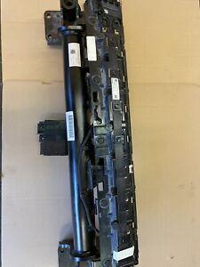 Original BMW X5 G05 X6 G06 AHK Anhängerkupplung elektrisch Schwenkbar Modul