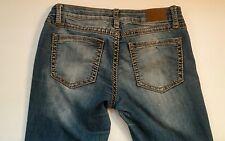 YMI Womens Size 5 Skinny Jeans (A3)