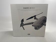 Brand New DJI Mavic 2 Pro Quadcopter Drone