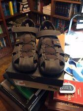 Teva Men's Sandal - Size 13 - Brown