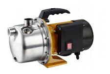 Espa Jetpumpe DLT 1300 Pumpe, Kreiselpumpe,espa