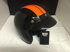 """Bandit Jet Helm """"Race"""" (gr. XL)"""