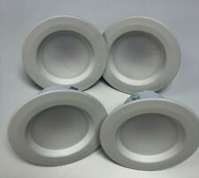 """Commercial Electric 4"""" Color Temperature Selectable Integrated Led Recessed Trim"""