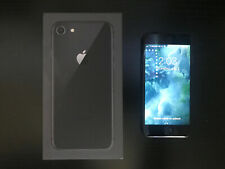 Apple iPhone 8 - 64GB - Space Gray (T-Mobile) A1905 (GSM)