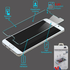 For Samsung Galaxy Note 5 Shatterproof Tempered Glass Screen Protector