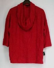 Jersey de mujer de nailon